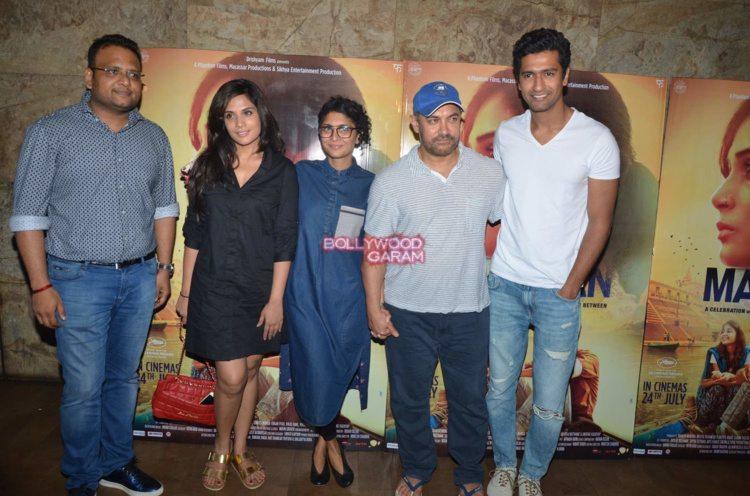 Aamir Khan masaan4