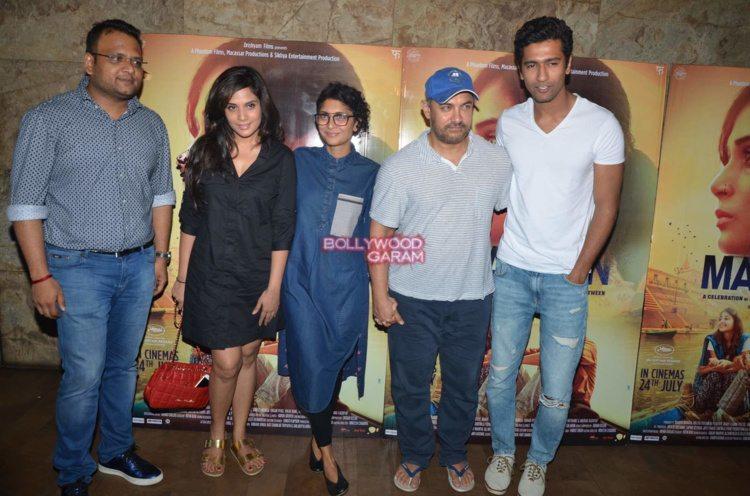 Aamir Khan masaan5
