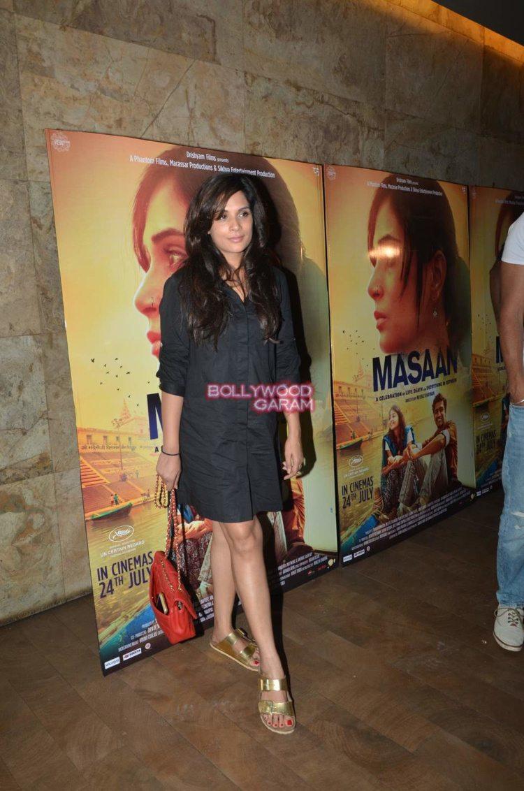 Aamir Khan masaan7