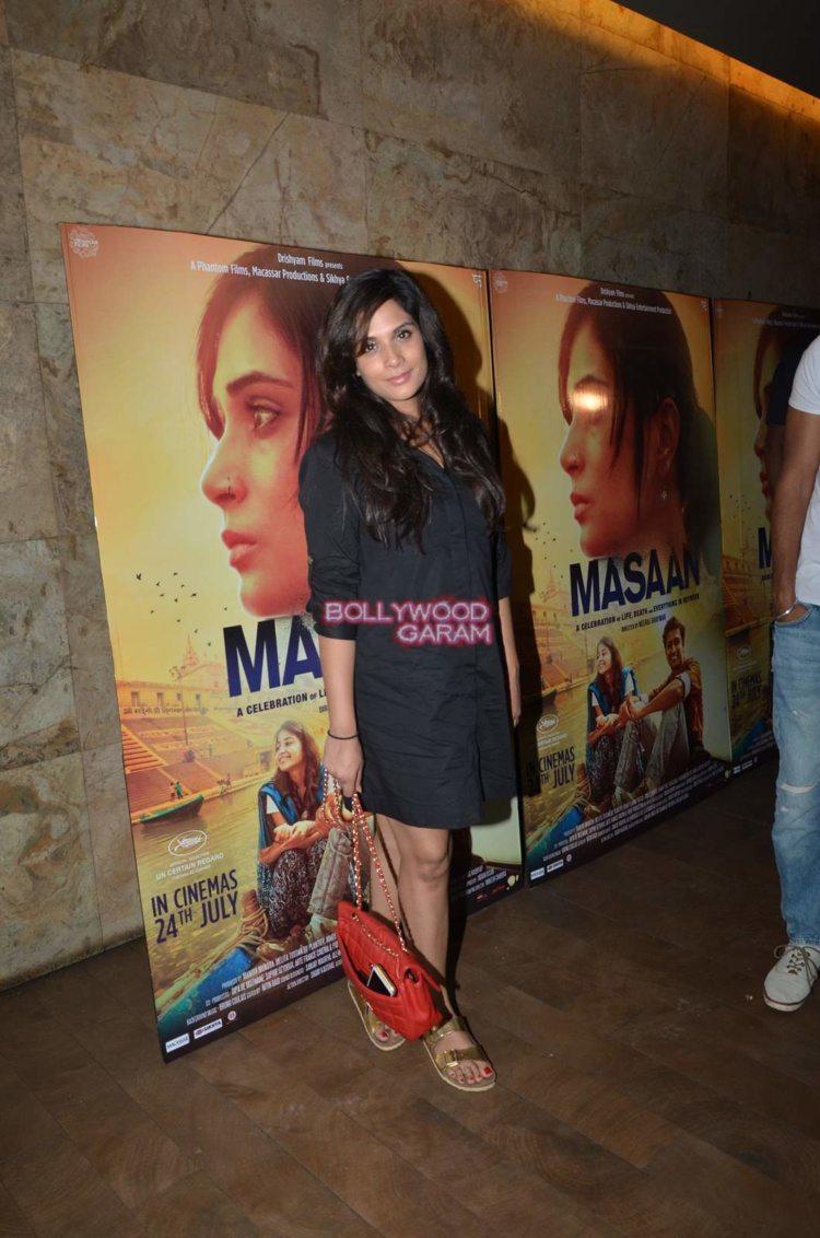 Aamir Khan masaan8