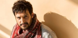 Jimmy Shergill gets most votes for Best Villain in 2014