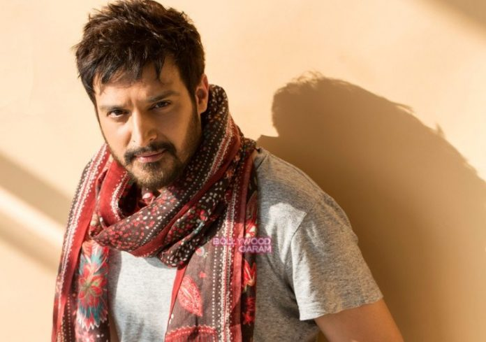 jimmy shergill villian1