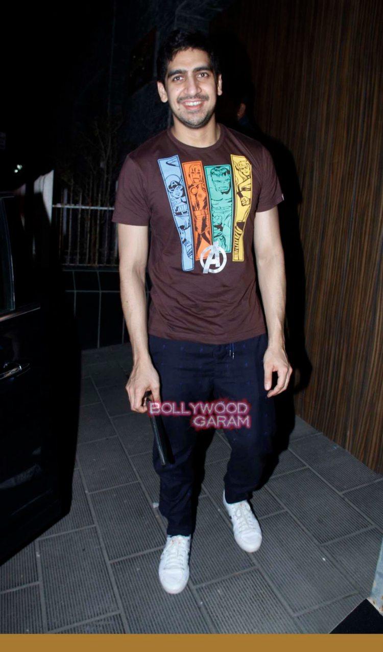 Aamir Khan bash1