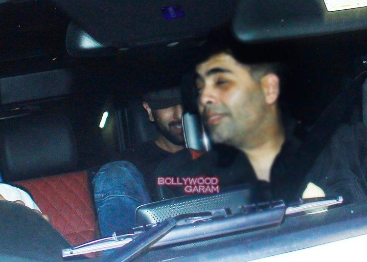 Aamir Khan bash2