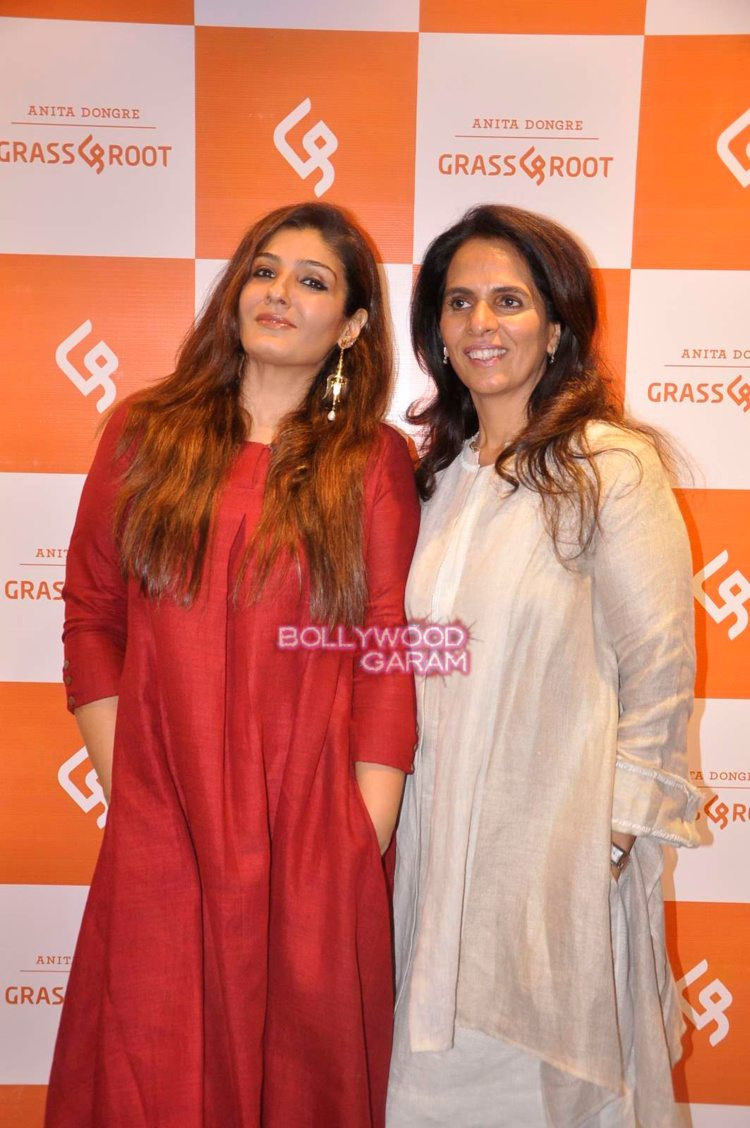 Anita dongre preview10