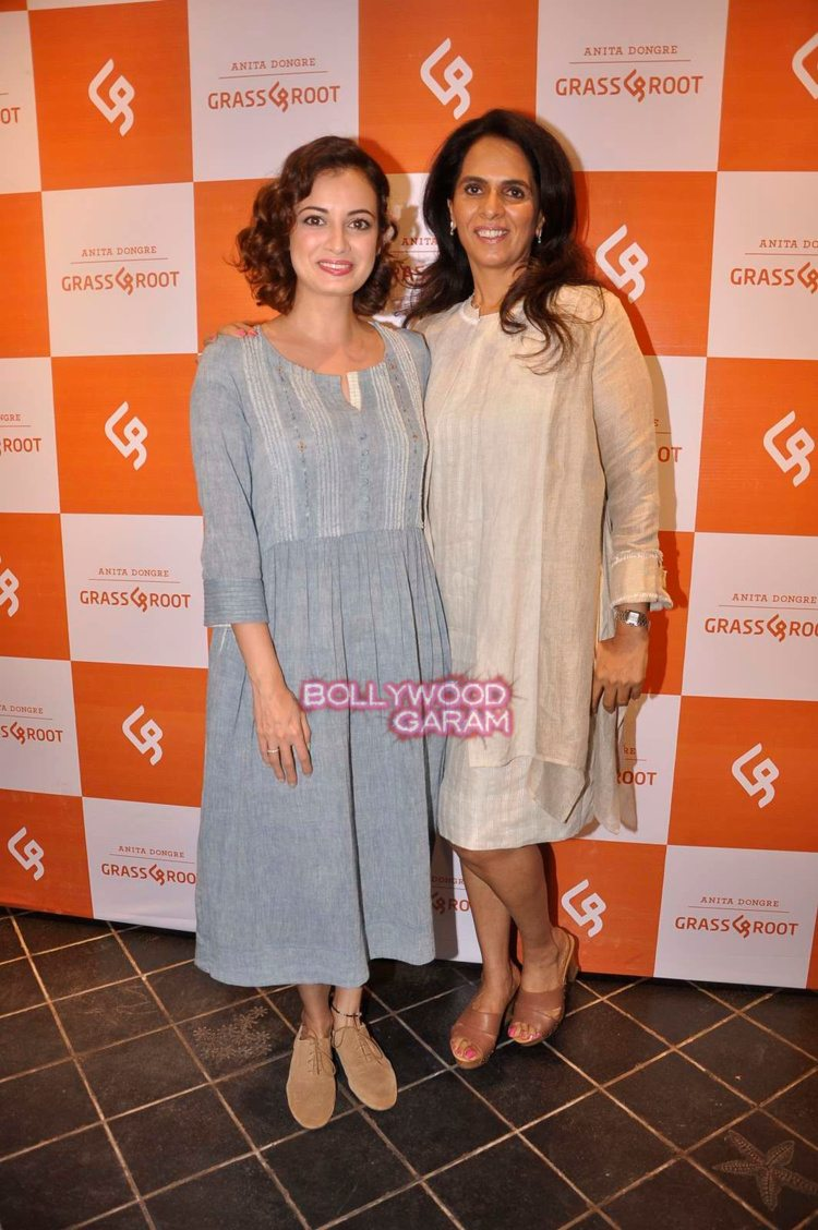 Anita dongre preview2