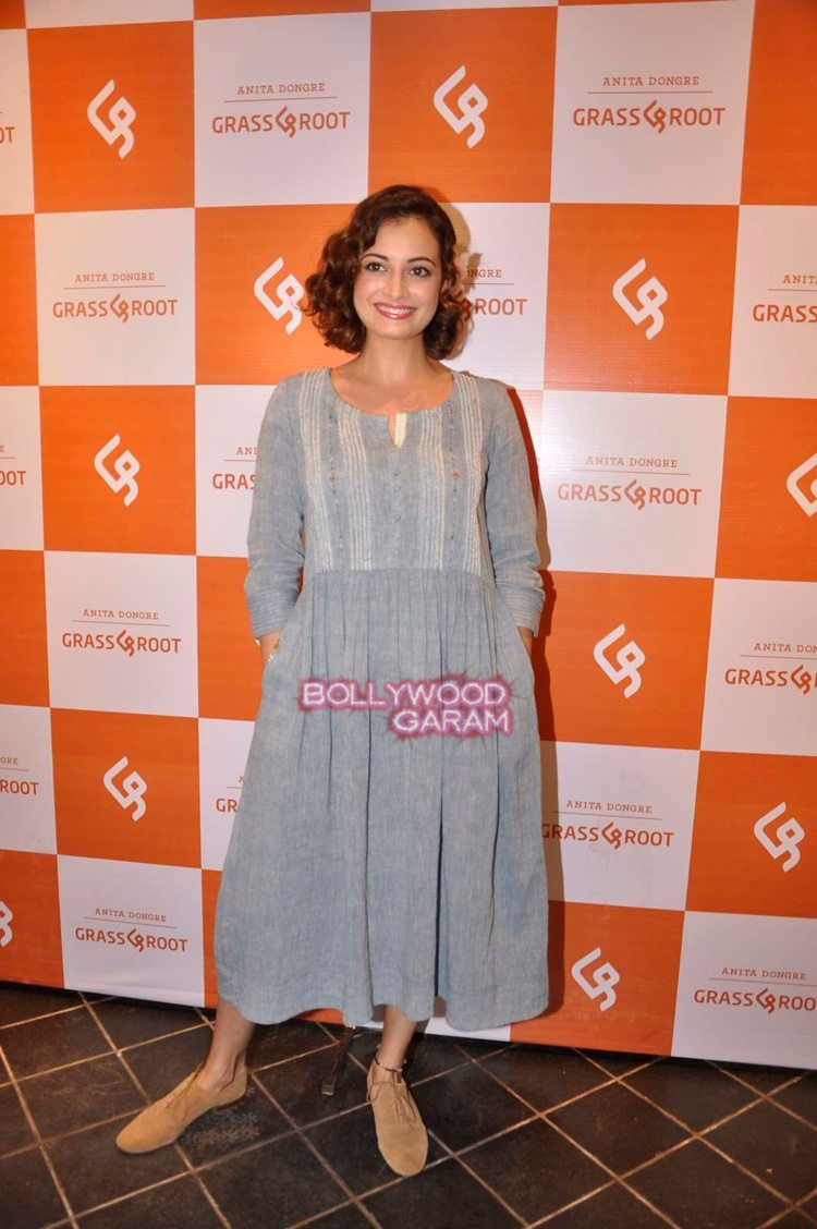 Anita dongre preview3