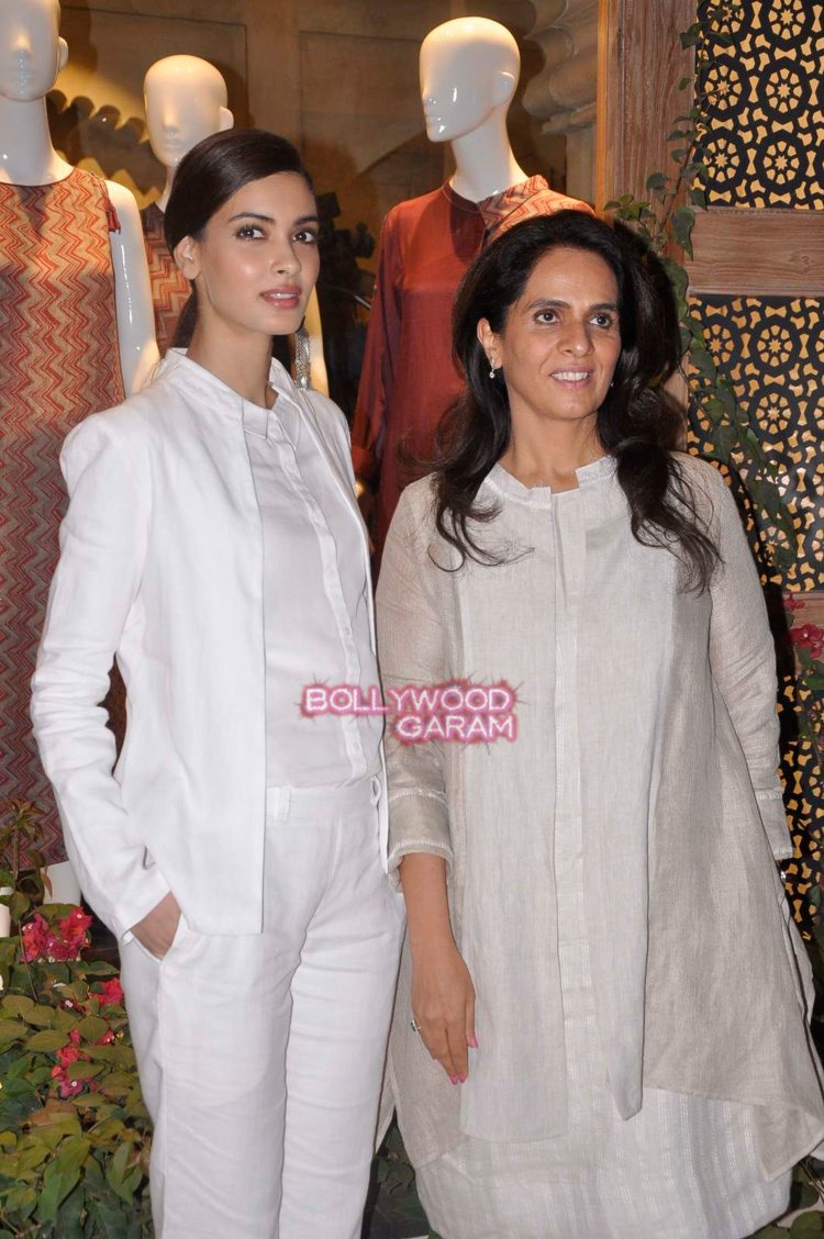 Anita dongre preview6