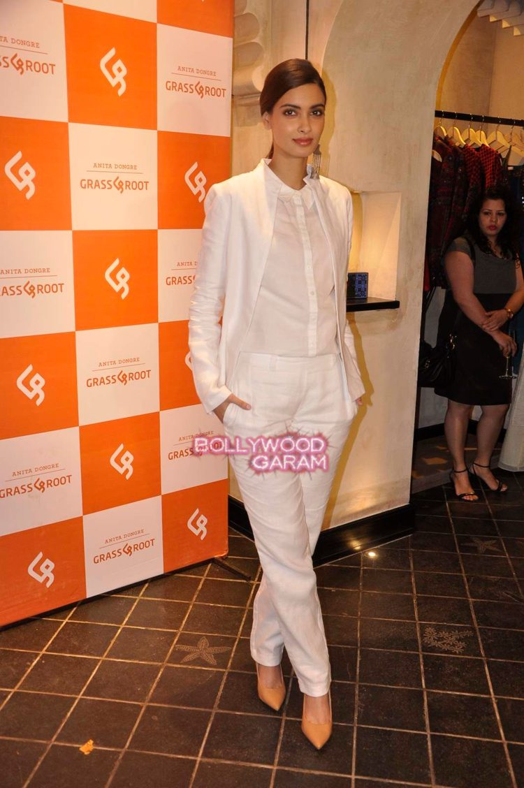 Anita dongre preview7