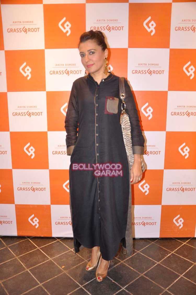 Anita dongre preview8