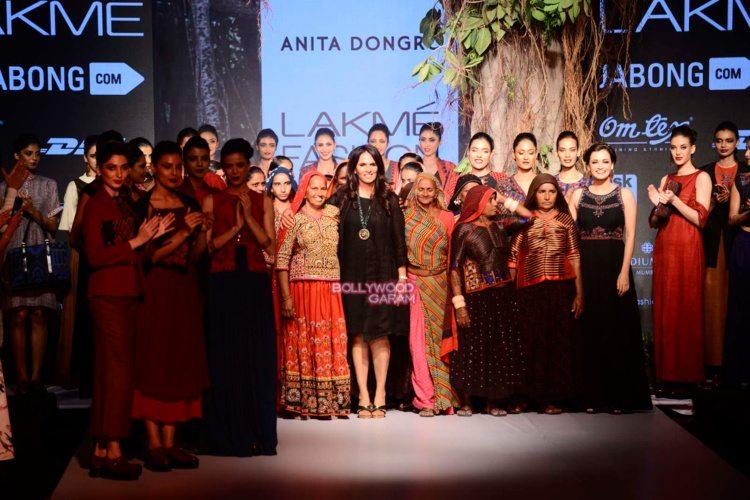 LFW Anita Dongre10