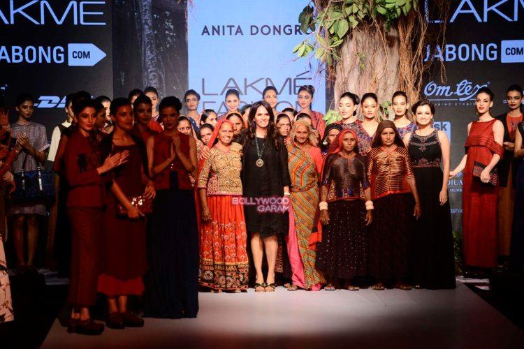 LFW Anita Dongre11