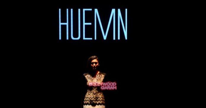 LFW heumn1