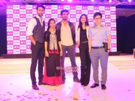 & TV launches two new shows on Prime Time slot – Photos