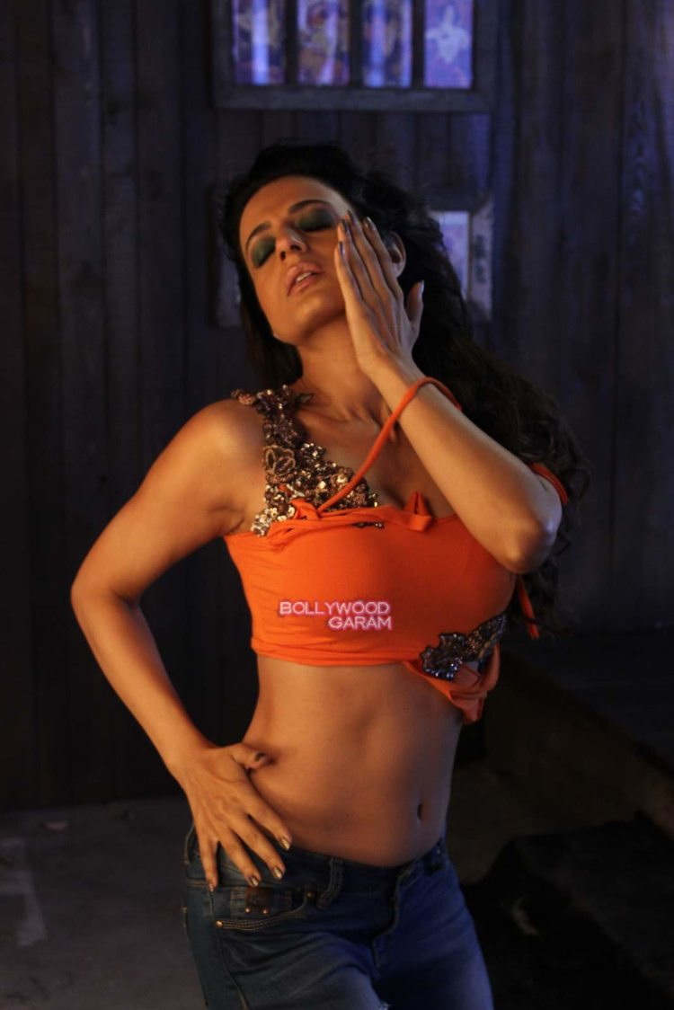 ameesha desi magic5