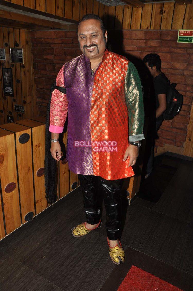 bangistan screening10