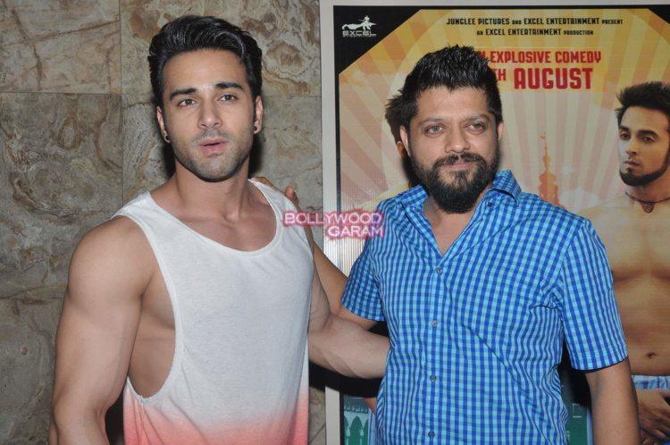 bangistan screening2