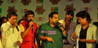 Jackie Shroff and Shankar Mahadevan announce Big Golden Voice season 3 – Photos