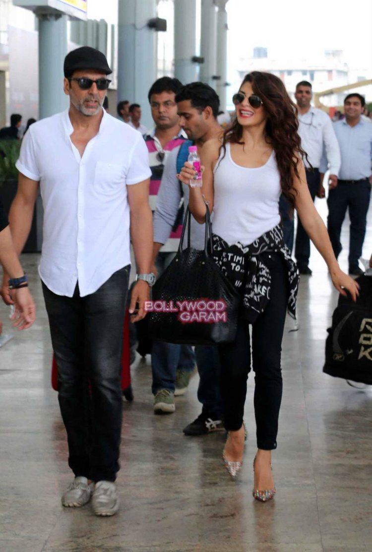 brothers delhi airport1