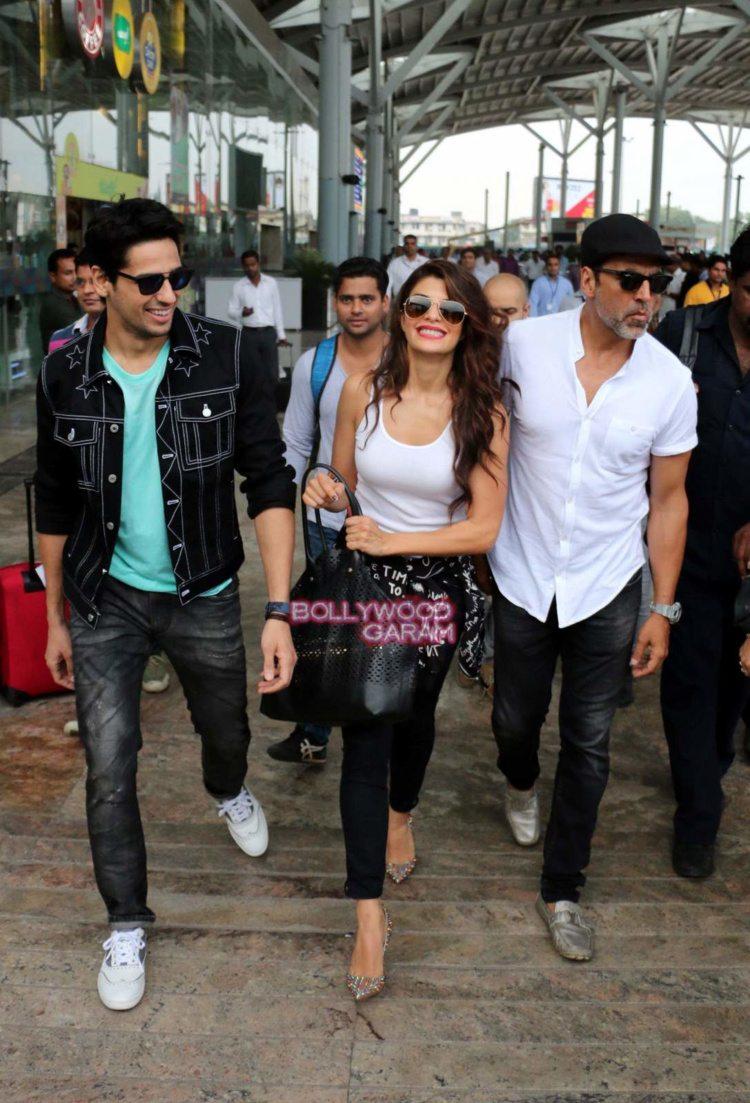 brothers delhi airport4