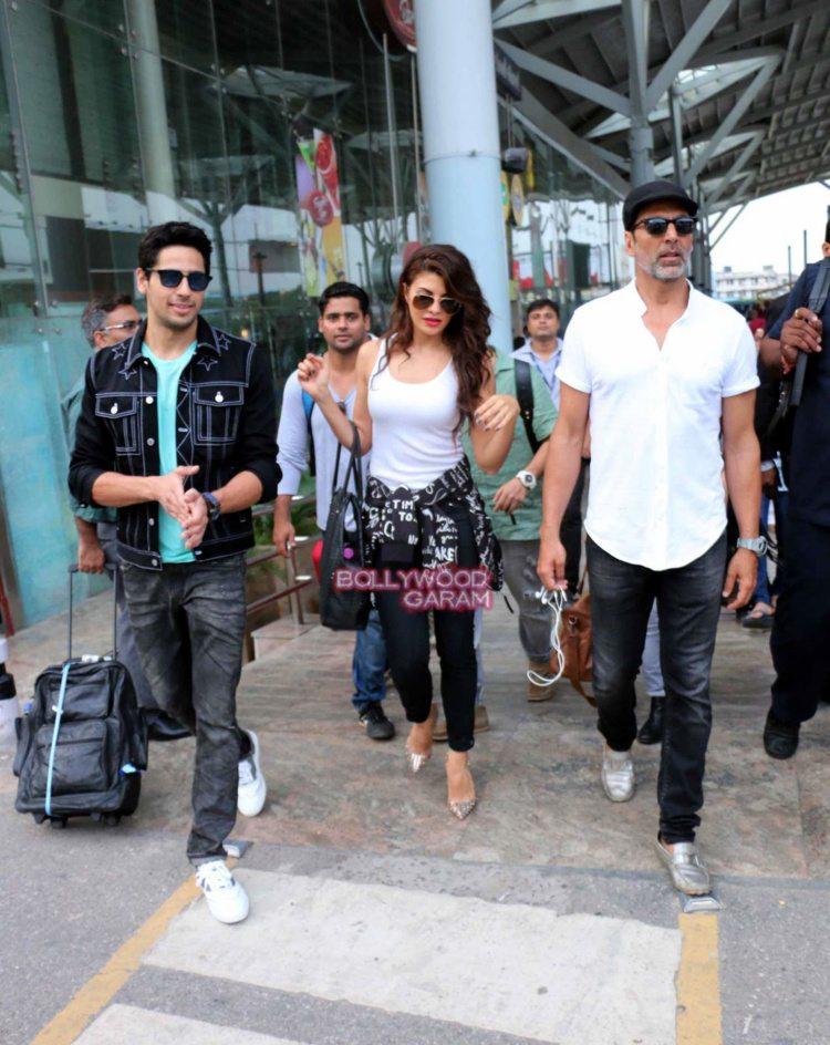 brothers delhi airport5