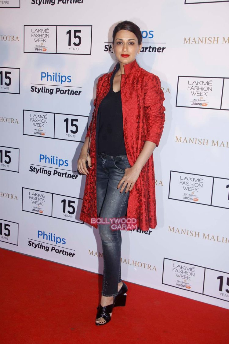 celebs at manish malhotra13