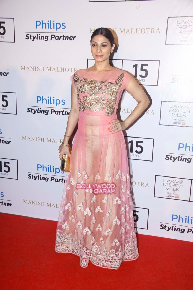 celebs at manish malhotra14