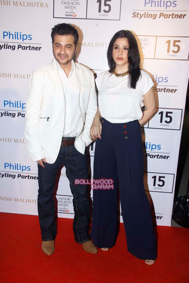celebs at manish malhotra18