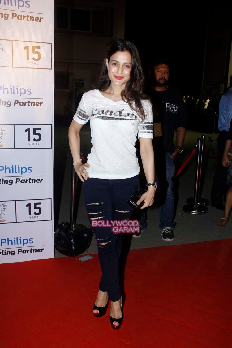 celebs at manish malhotra19