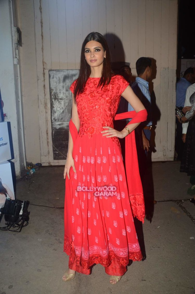 celebs at manish malhotra2