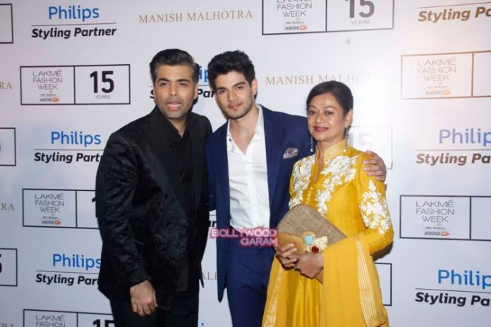 celebs at manish malhotra20