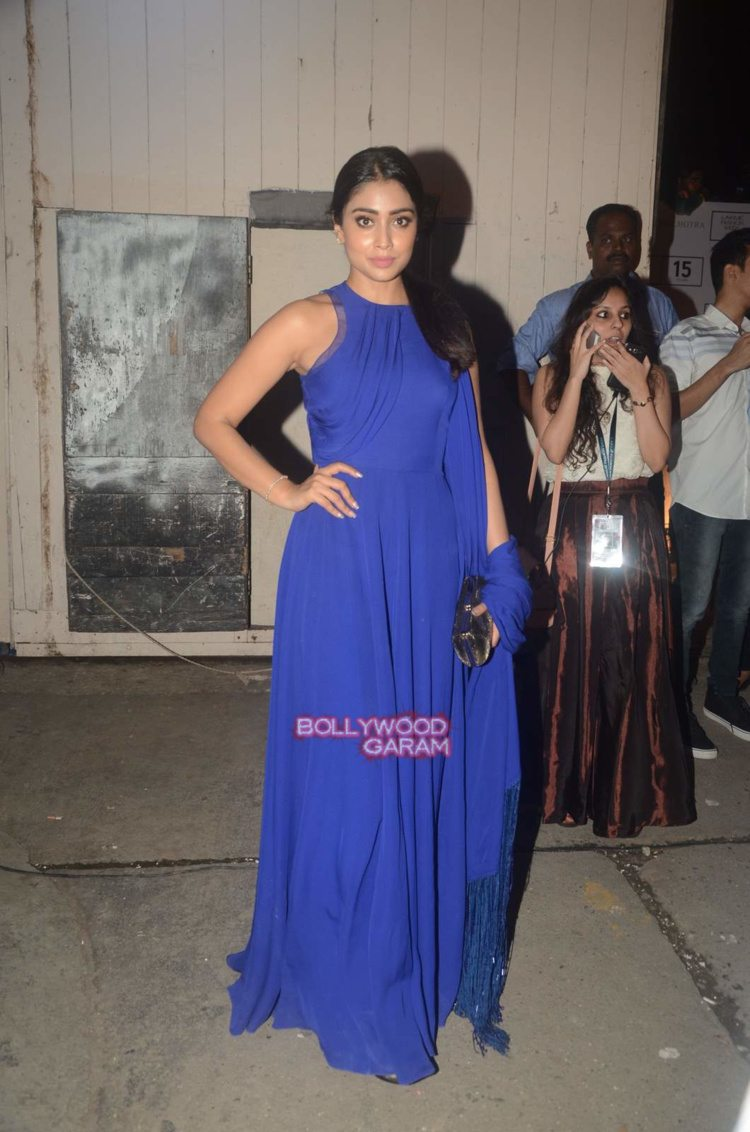 celebs at manish malhotra3