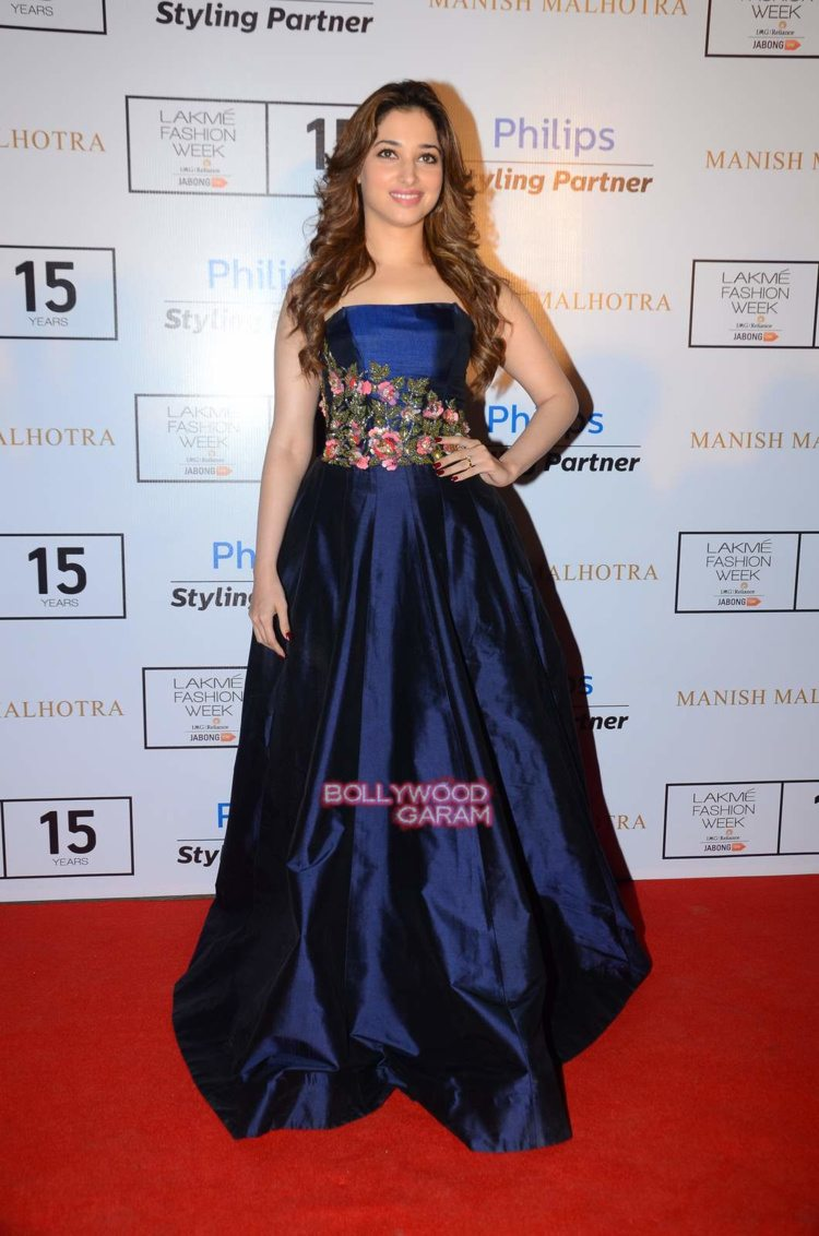 celebs at manish malhotra4