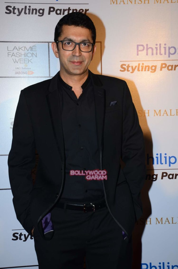 celebs at manish malhotra5
