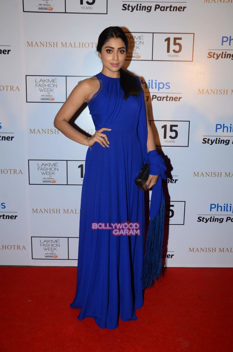 celebs at manish malhotra6