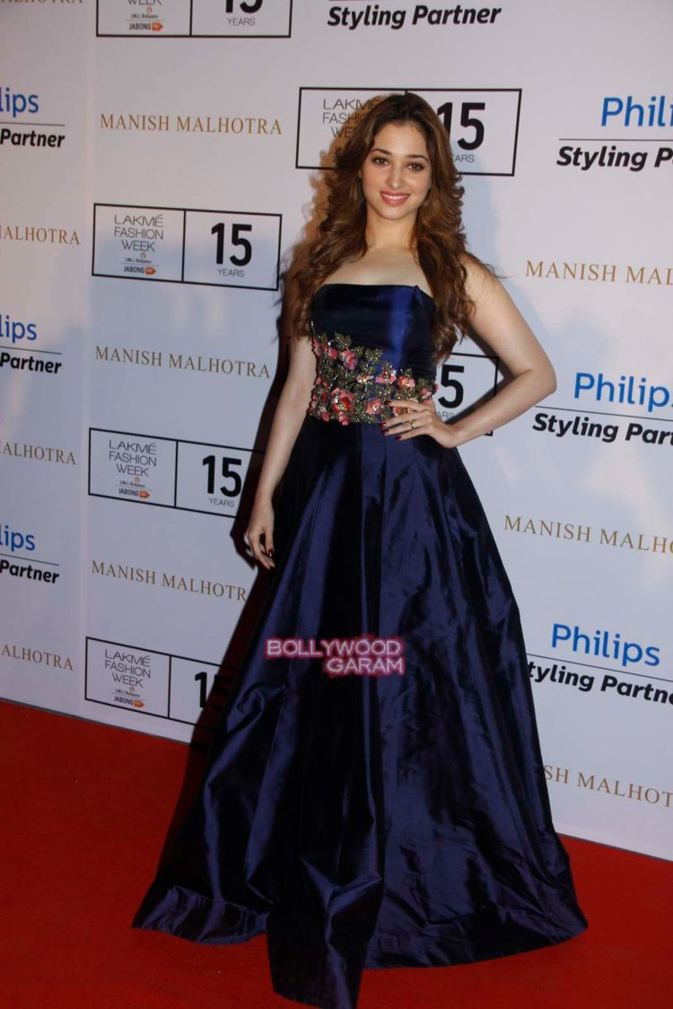 celebs at manish malhotra7