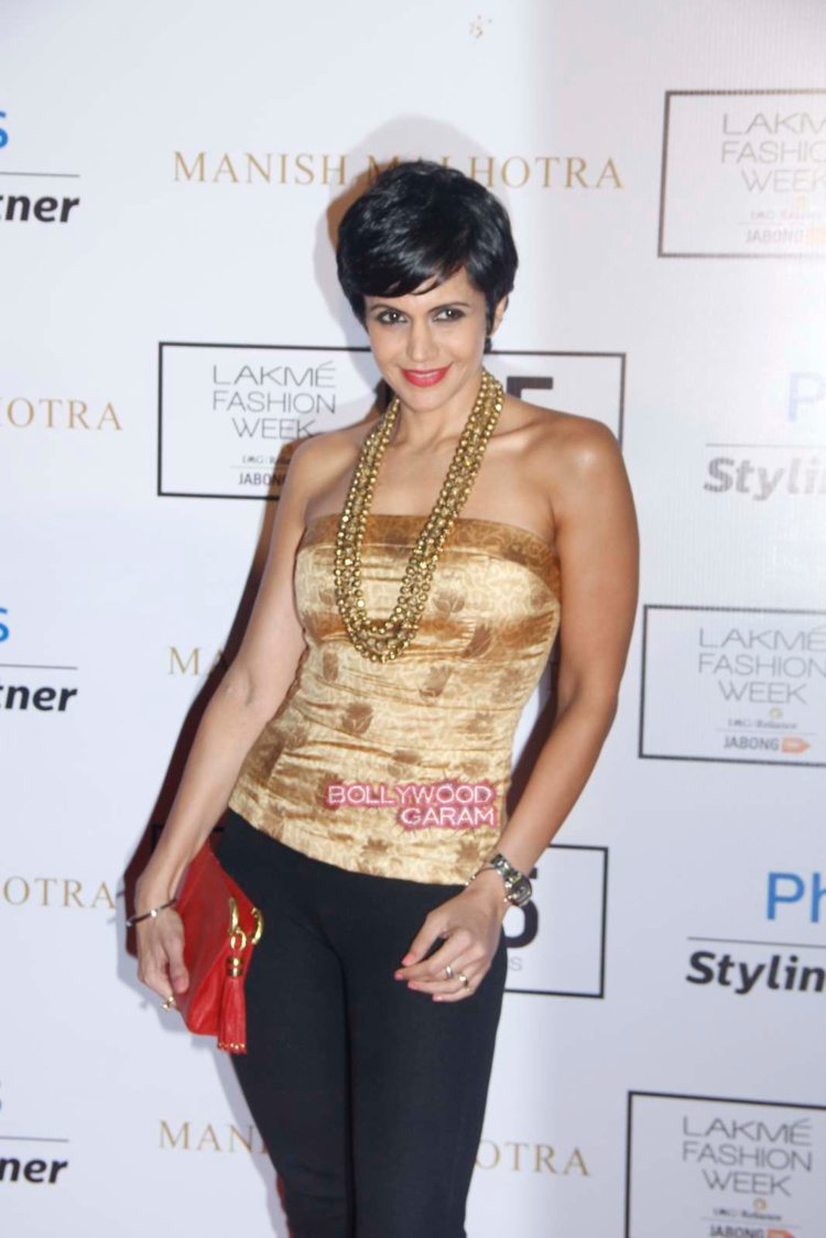 celebs at manish malhotra8