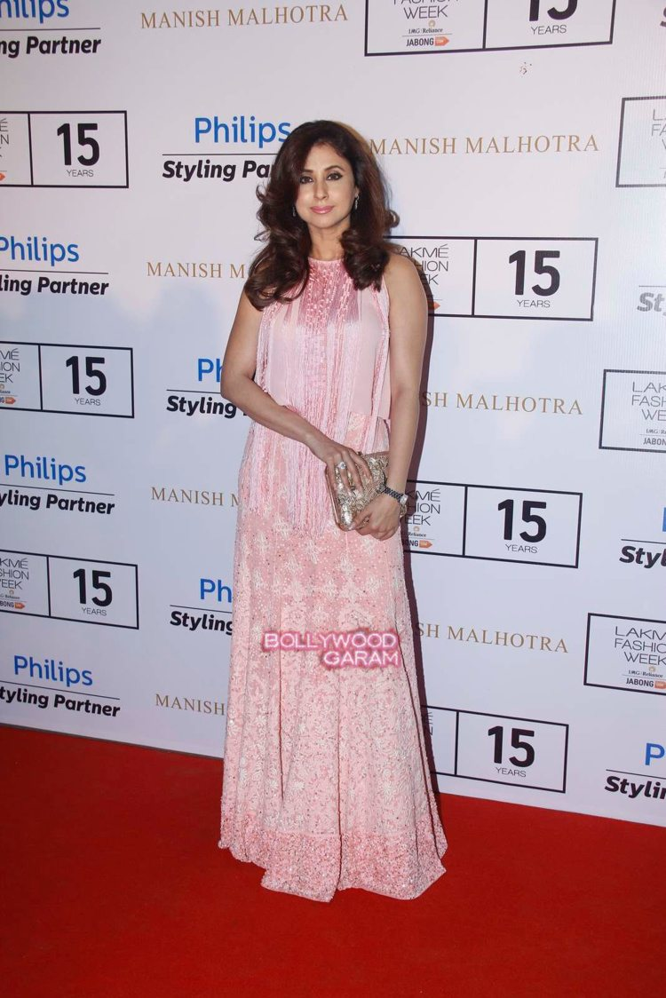 celebs at manish malhotra9