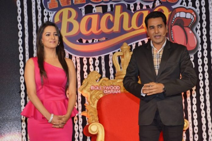 comedy nights bachao1
