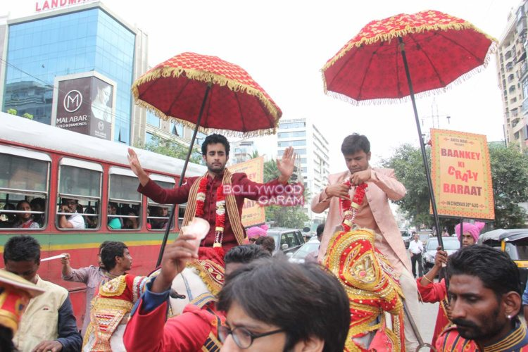 crazy baraat promotions2