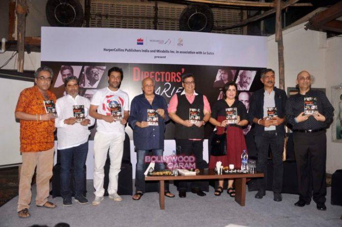 farah Khan book launch5