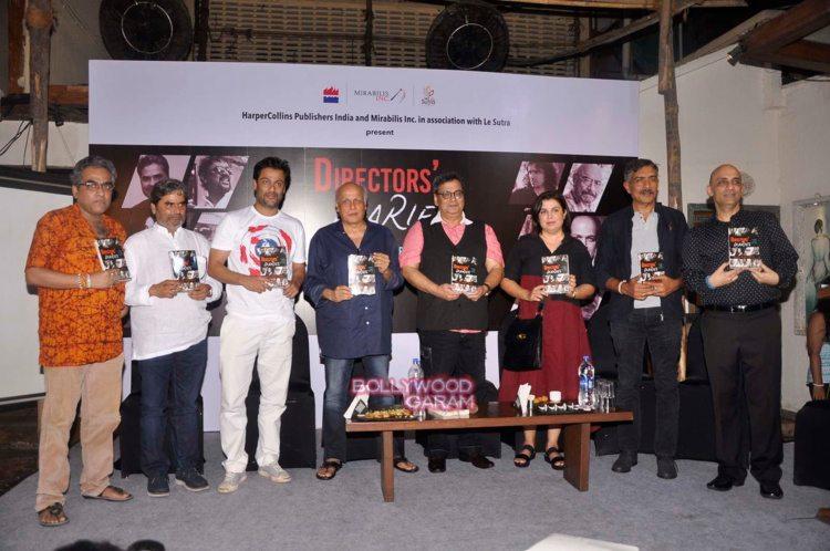 farah Khan book launch6