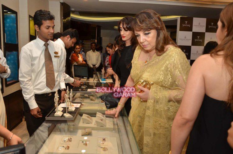 farah jewellery3