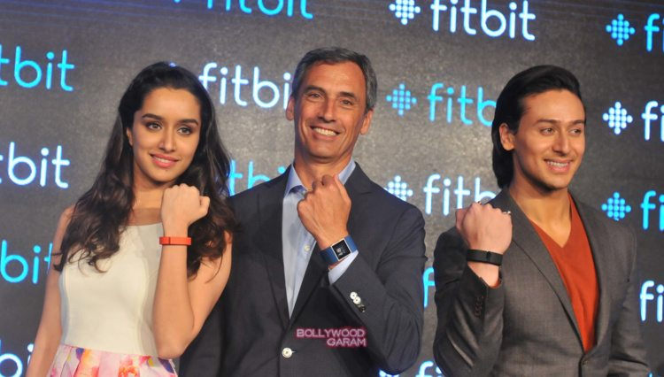 fitbit Delhi10