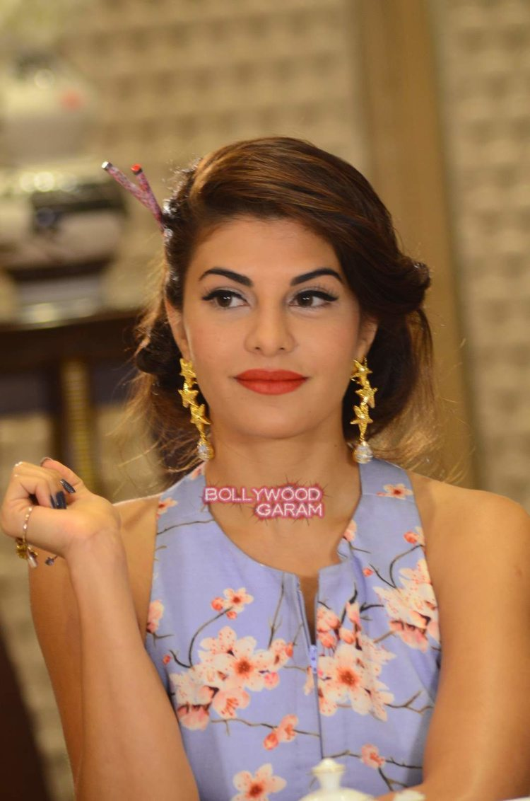 jacqueline japanes tea launch1