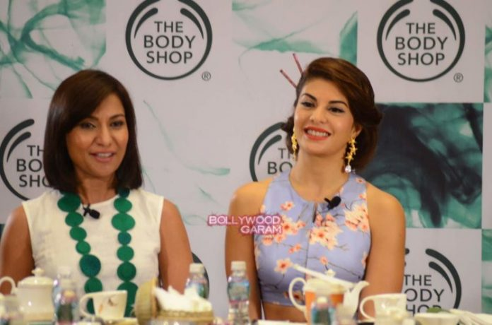 jacqueline japanes tea launch3