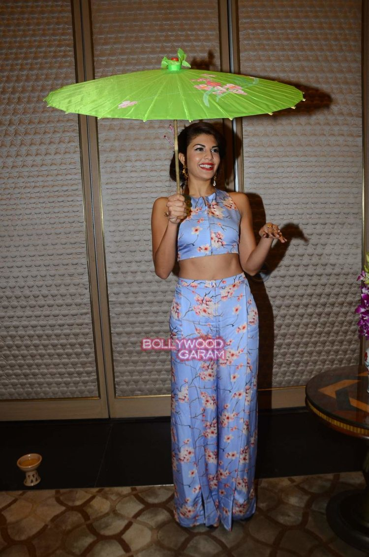 jacqueline japanes tea launch5