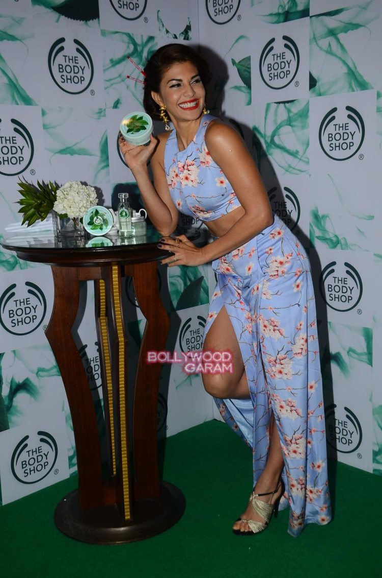 jacqueline japanes tea launch8