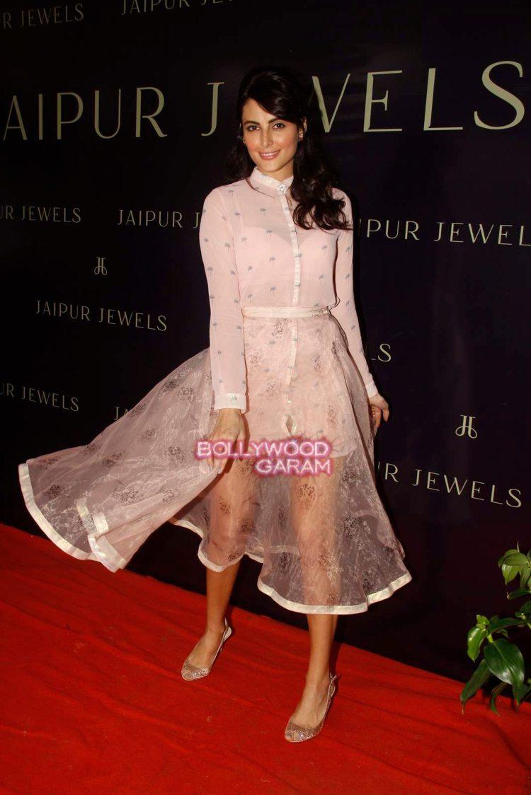 jaipur jewels12