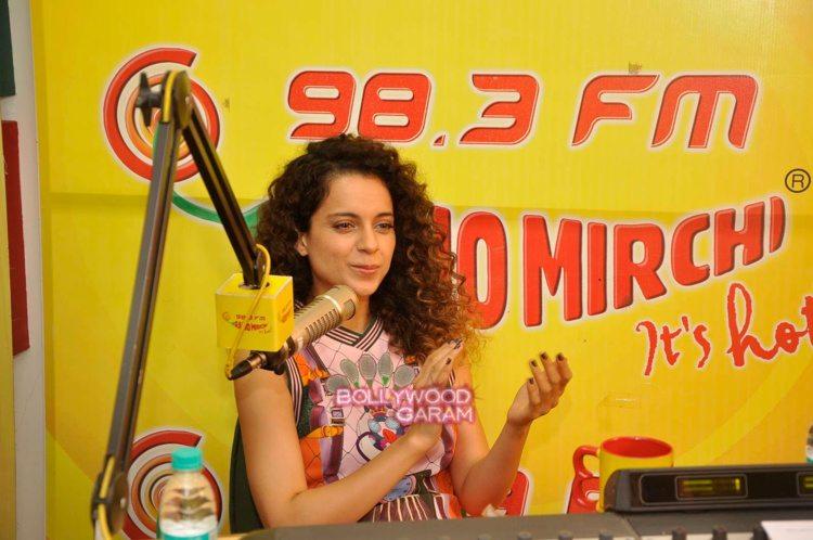 katti batti radio mirchi1